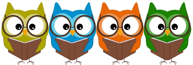 wise owls for website